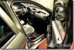 Dacia Duster 2014 04