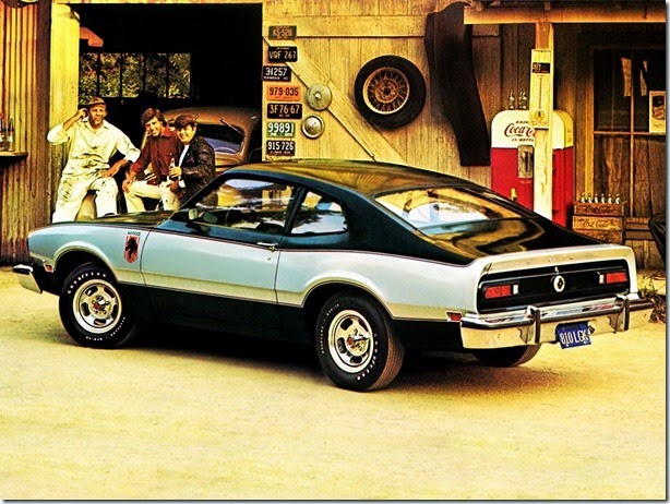 autowp.ru_ford_maverick_2-door_sedan_1