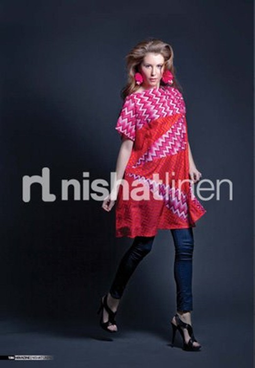 nishat-summer12 (8)