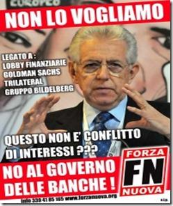 no_al_governo_delle_banche_resized