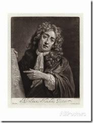 abraham-danielsz-hondius-portrait-of-abraham-hondius
