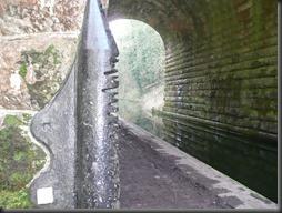 Shropshire Union 04.03.13 002