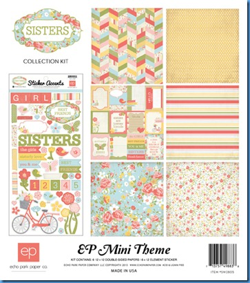 SW2805_Sisters_Collection_Kit_F