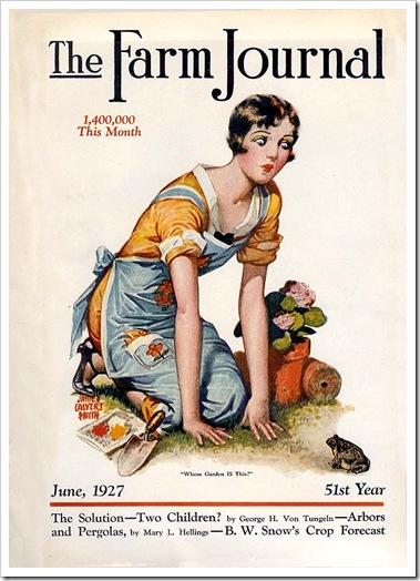 FarmJournal1927-06