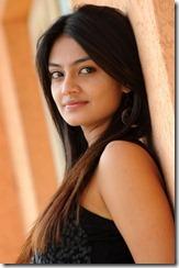 Nikitha Narayan Hot Stills
