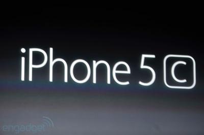 Iphone2013 0064
