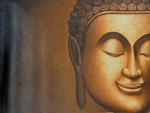buddha054