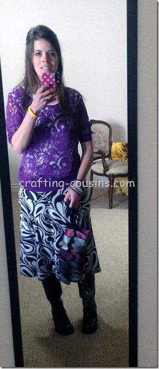 Purple Lace (1)