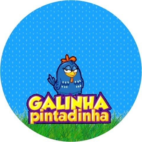 galinha-pintadinha-56