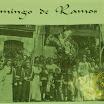 AntiguaBorriquilla.jpg