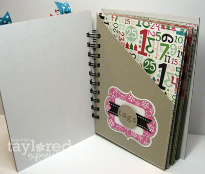 TakeNoteHoliday2011Planner_Pocket1