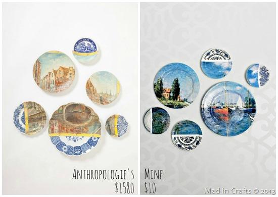 Anthro's vs. Mine