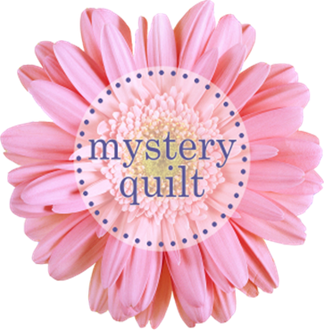 mystery-quilt-button-lg-300x295