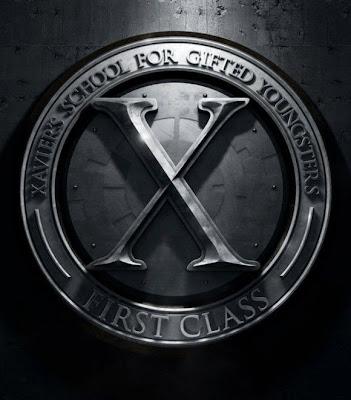 http://lh6.ggpht.com/-p2SsylRYVXo/TVWEHeCzb5I/AAAAAAAAAWI/VweQ6H6wz6E/s1600/x-men-the-first-classic-poster.jpeg
