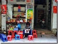 HaNoi_vietnam_0016