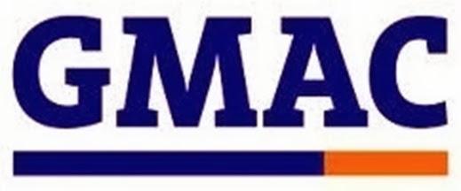 GMAC-2-via