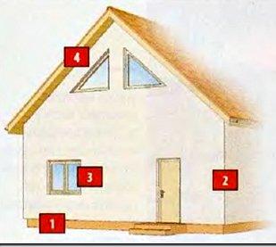 Квартире в шумоизоляция недорогая потолка