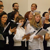2014-12-14-Adventi-koncert-32.jpg