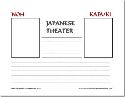 noh kabuki thumbnail