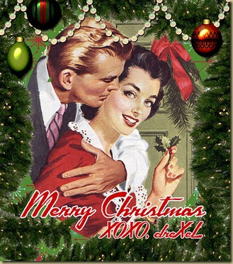 Merry-Christmas-Mackenzie-3-the-fifties-27746502-441-500
