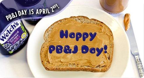 pbj-day