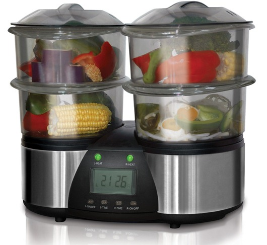 Food-Steamer-SH-8K333-