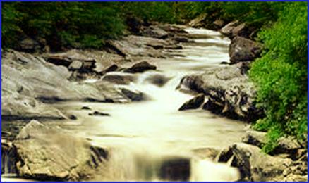 ποτάμι111
