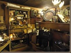 Vickis shop 1