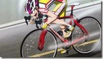 Yowamushi Pedal - 24 -18