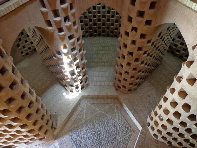 pigeon-towers-iran-5