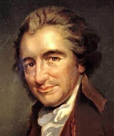 [Thomas_Paine_%2528cropped%2529%2520%25281%2529%255B2%255D.jpg]