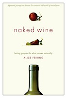 alice_feiring_naked_wine