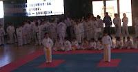 Torneo Mayo 2009 -011.jpg