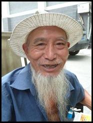 China, Xian, 21 July 2012 (4)