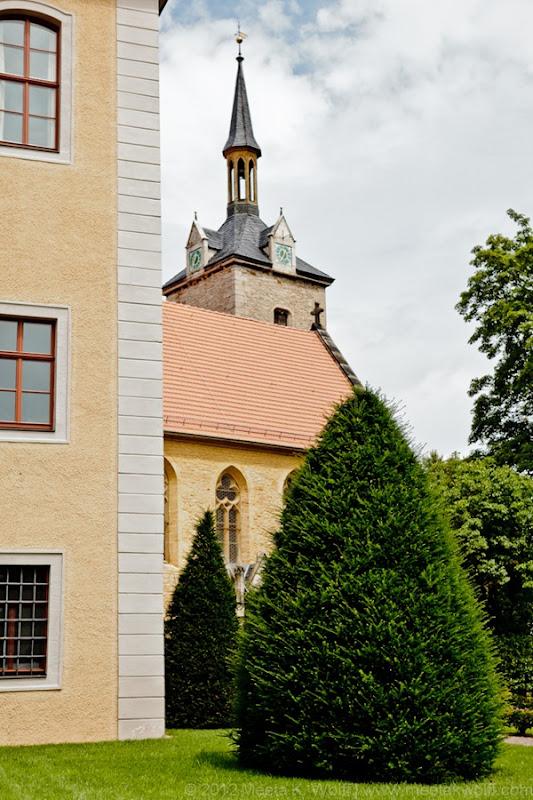 Ettersburg2012-0069