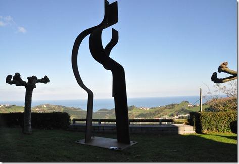 Santuario de Itziar, 9 de Diciembre de 2012,    -   14