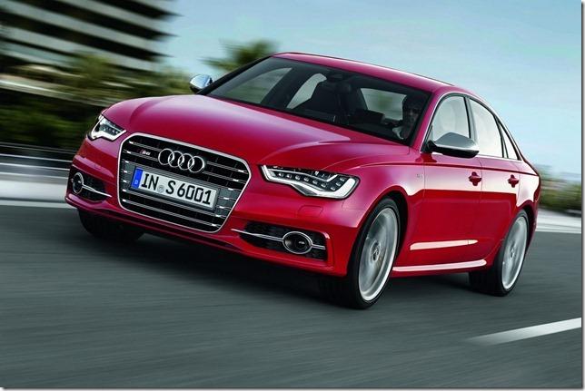 2012-Audi-S6-20