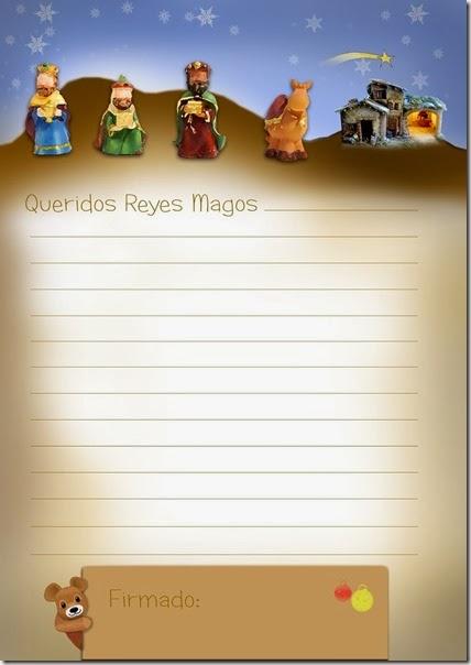carta reyes magos (9)