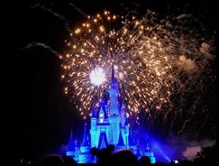 29d - Fireworks