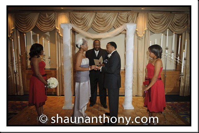 Chanelle & Gregory Blog -0036