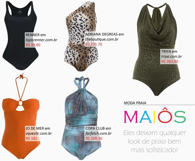 Maios-body-praia-01