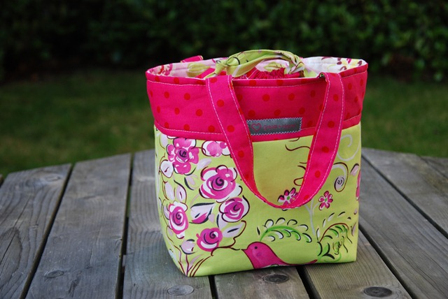 Lunchbag (16)