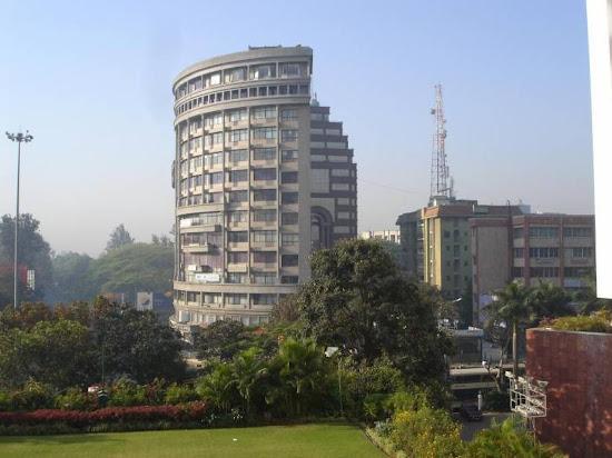 Trinity Circle Bangalore.jpg