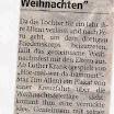 Presse_LAC_Tolle_Stulle_WAZ_WR_Luenen_0001.jpg