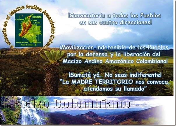 macizocolombiano
