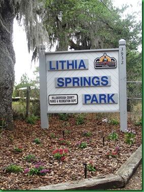 At Lythia Spring 005