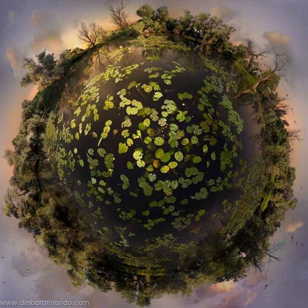 mini-planetas-desbaratinando (9)
