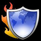 zahipoint_comodo-logo