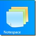 Windows8-2011-10-04-22-04-36_11