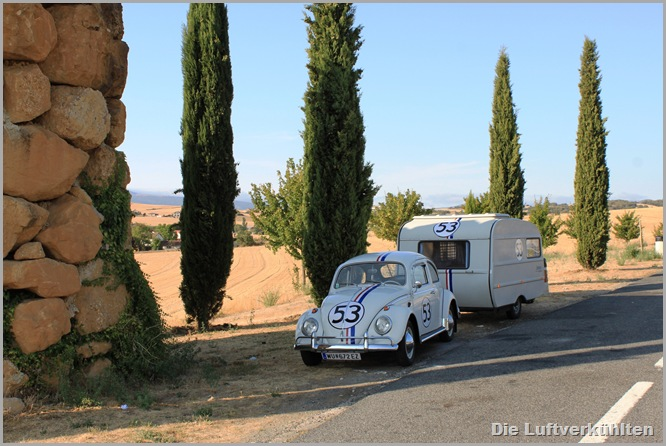 Herbie 039